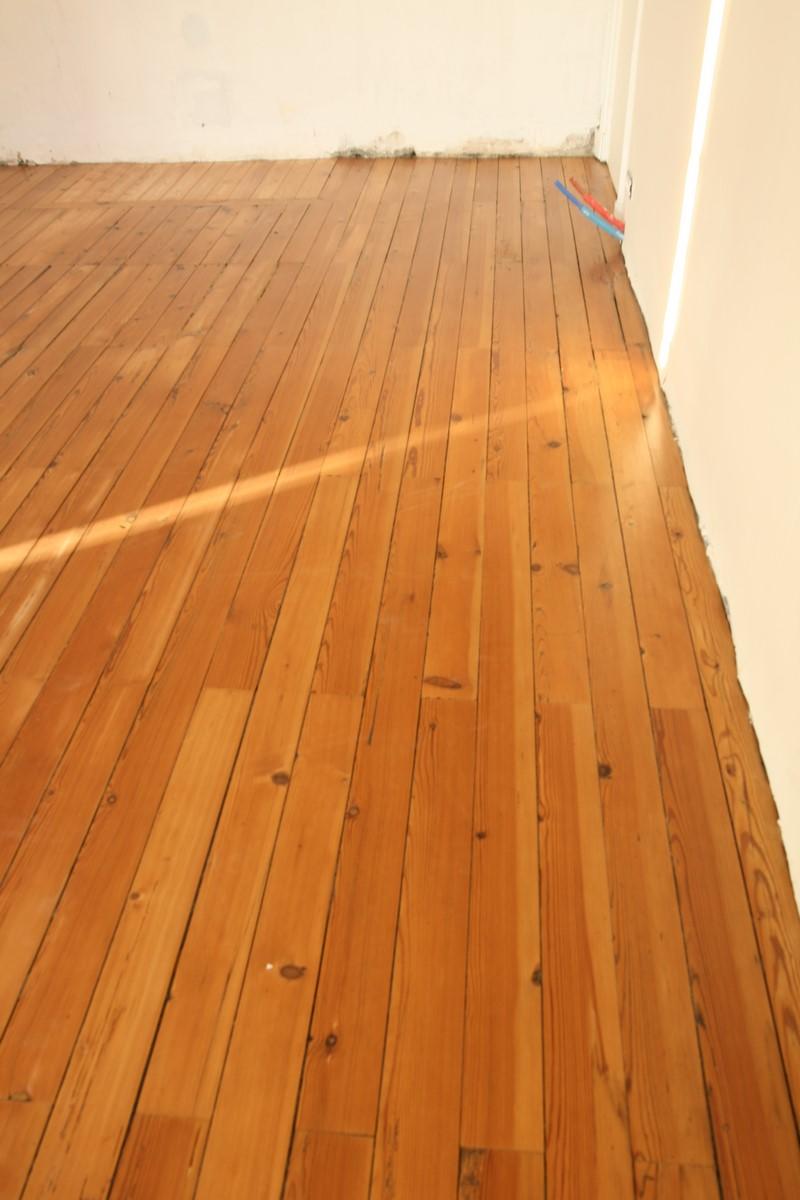 doucet peinture autre services entreprise de peinture nantes et sa r gion. Black Bedroom Furniture Sets. Home Design Ideas